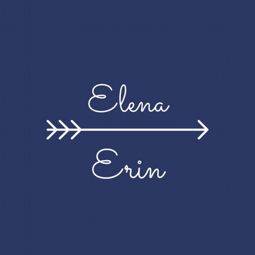 Elena And Erin…..It Is What It Is
